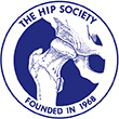 The 2019 Hip Society Frank Stinchfield award