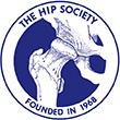 The 2019 Hip Society Frank Stinchfield award