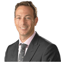 Dr Ran Schwarzkopf | Orthopedic Surgeon New York | New Jersey